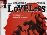 Loveless (comics)