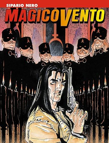 Magico Vento Vol 1 38