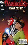 Manhunter Vol 3 30