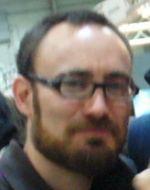 Michele Cropera