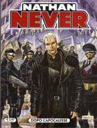 Nathan Never Vol 1 162