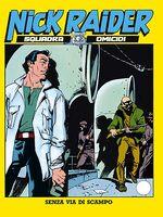 Nick Raider Vol 1 36