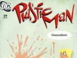 Plastic Man Vol 4 19