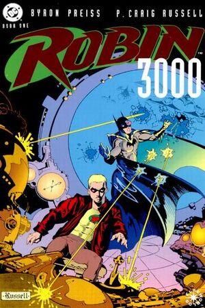 Robin 3000 Vol 1 1.jpg