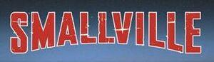 Smallville logo 01.JPG