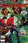 Star Trek (DC) Vol 1 14