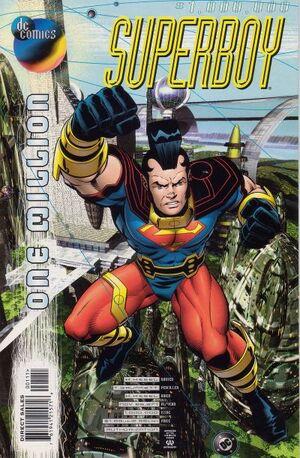 Superboy Vol 4 1000000.jpg