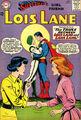 Superman's Girlfriend, Lois Lane Vol 1 52