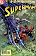 Superman Vol 2 207