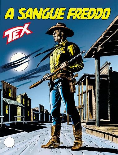 Tex Vol 1 483