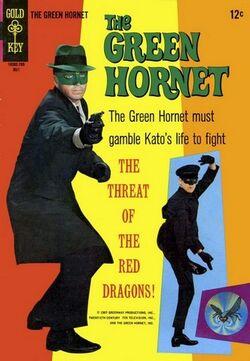 The Green Hornet cover.jpg