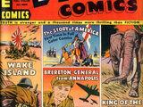 True Comics Vol 1 18