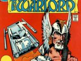 Warlord Vol 1 71