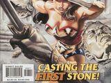 Wonder Woman Vol 2 208