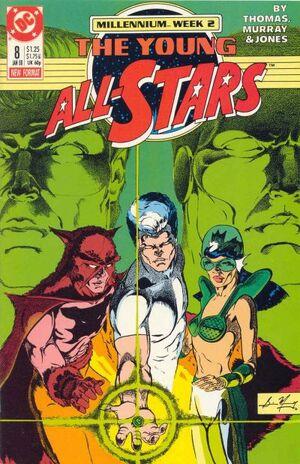 Young All-Stars Vol 1 8.jpg