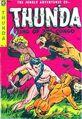 A-1 Comics Vol 1 86