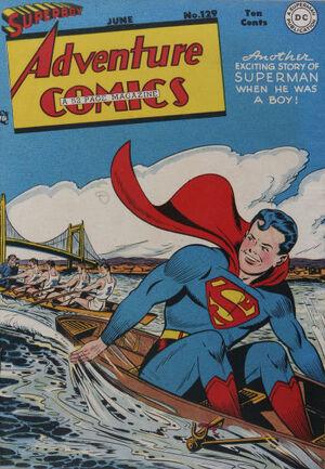 Adventure Comics Vol 1 129.jpg