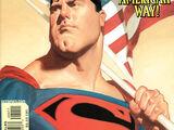 Adventures of Superman Vol 1 600