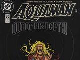 Aquaman Vol 5 30