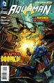 Aquaman Vol 7 23