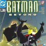 Batman Beyond Vol 2 8.jpg