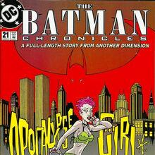 Batman Chronicles Vol 1 21.jpg