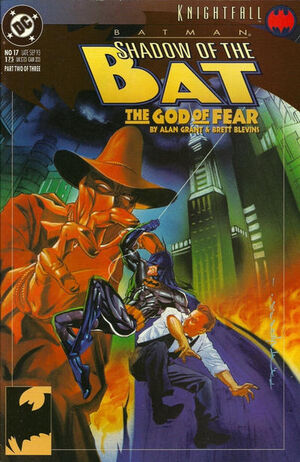 Batman Shadow of the Bat Vol 1 17.jpg
