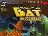 Batman: Shadow of the Bat Vol 1 17