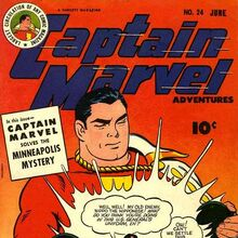 Captain Marvel Adventures Vol 1 24.jpg