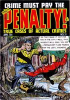 Crime Must Pay the Penalty Vol 2 31