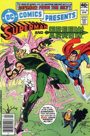 DC Comics Presents Vol 1 20.jpg