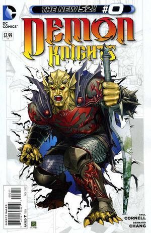 Demon Knights Vol 1 0.jpg