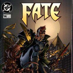 Fate Vol 1 14