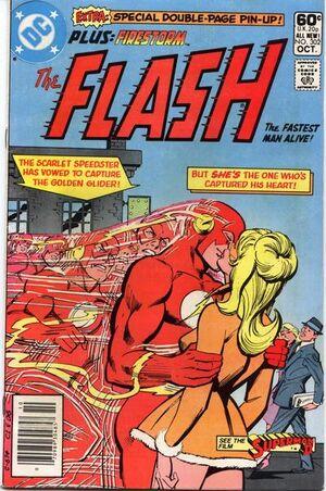 Flash Vol 1 302.jpg