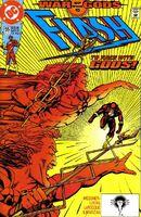 Flash Vol 2 55