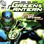 Green Lantern Vol 4 22.jpg