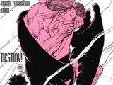 Hawkman Vol 4 48