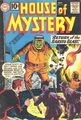 House of Mystery Vol 1 116