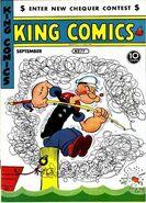 King Comics Vol 1 77