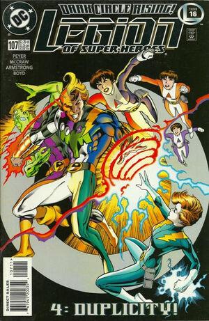Legion of Super-Heroes Vol 4 107.jpg