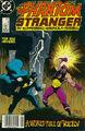 Phantom Stranger Vol 3 4