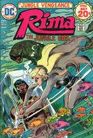Rima Vol 1 5