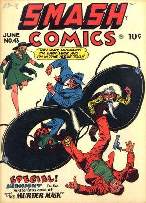 Smash Comics Vol 1 43.jpg