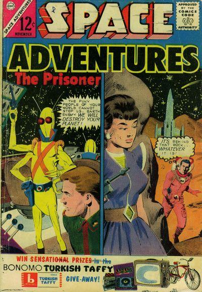 Space Adventures Vol 1 54