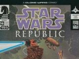 Star Wars: Republic Vol 1 56