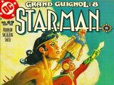 Starman Vol 2 69