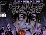 StormWatch Vol 1 46