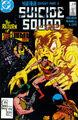 Suicide Squad Vol 1 16