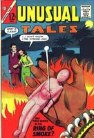 Unusual Tales Vol 1 40
