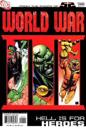 World War III Vol 2 3.jpg